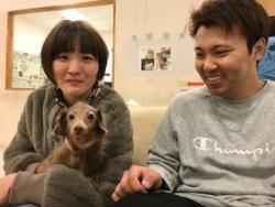 (トリ ミニチュアダックスフント 女のコ).jpg